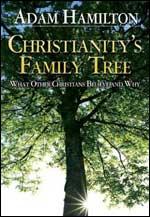 christianity-rob-simbeck-nashville-writer