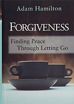 forgiveness-rob-simbeck-nashville-writer