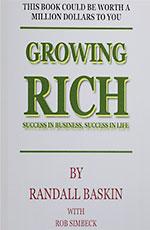 growing-rich-rob-simbeck-writer-nashville