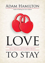 love-to-stay-rob-simbeck-nashville-writer