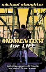 momentum-for-life-rob-simbeck-nashville-writer