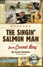 singin-salmon-man-rob-simbeck-writer-nashville