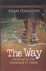 the-way-rob-simbeck-nashville-writer